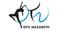 OTV Webshop