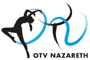 OTV Nazareth