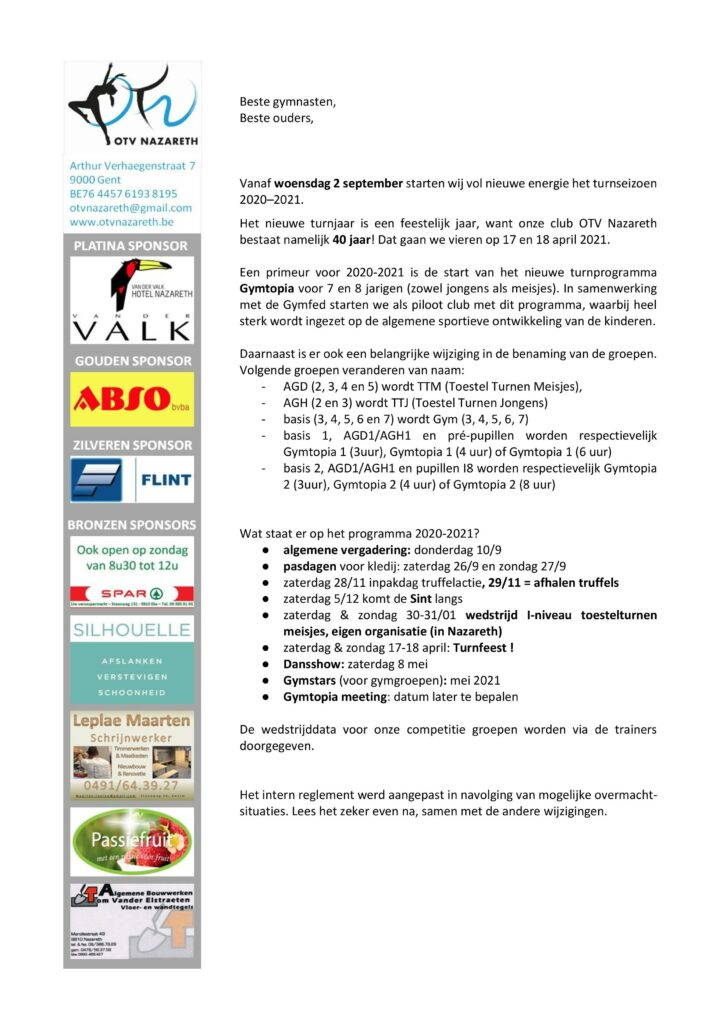startbrief 2020-2021_definitief-page-001